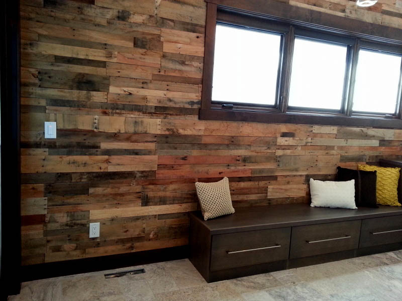 Gallery Hardwood Wall Treatments Hardwood Floor Refinishing