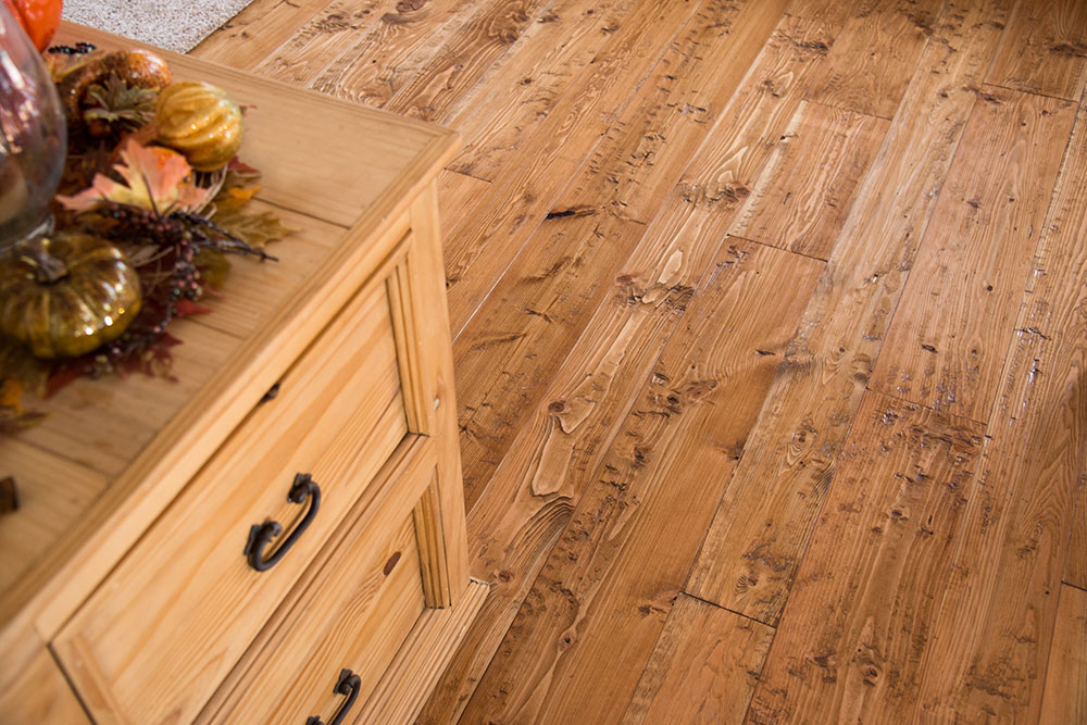 wide plank floors gallery wide plank flooring hardwood floor refinishing ward