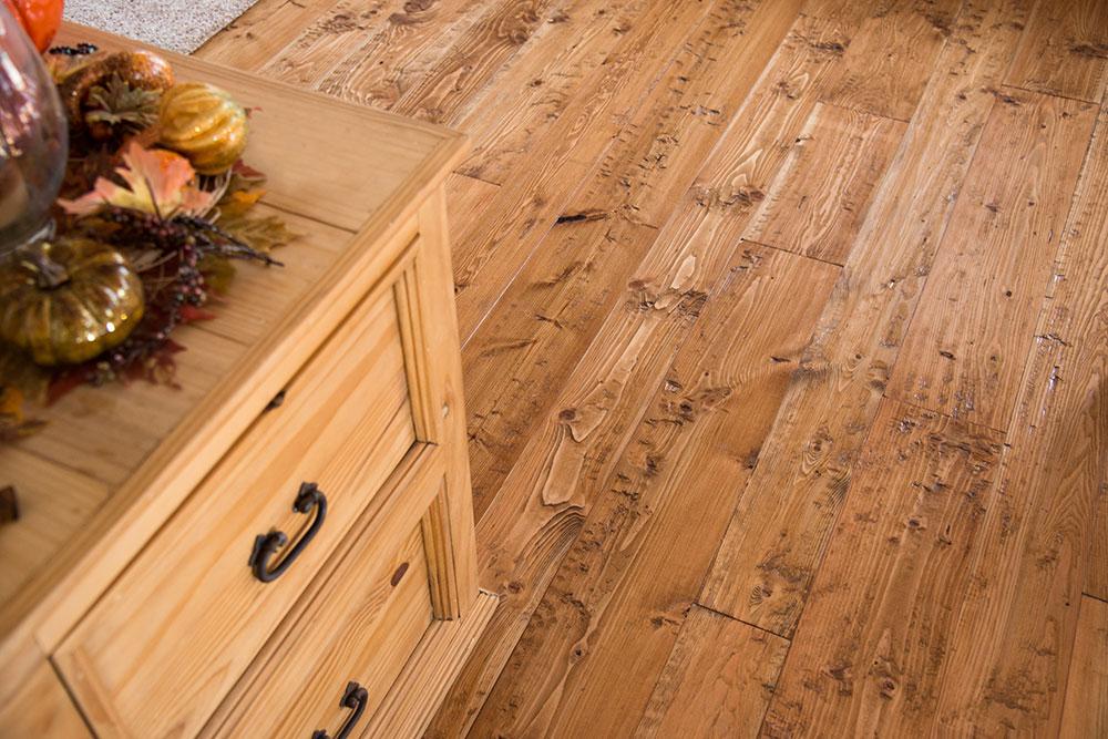 Rustic hardwood flooring edmonton wood flooring shaw for Hardwood floors edmonton