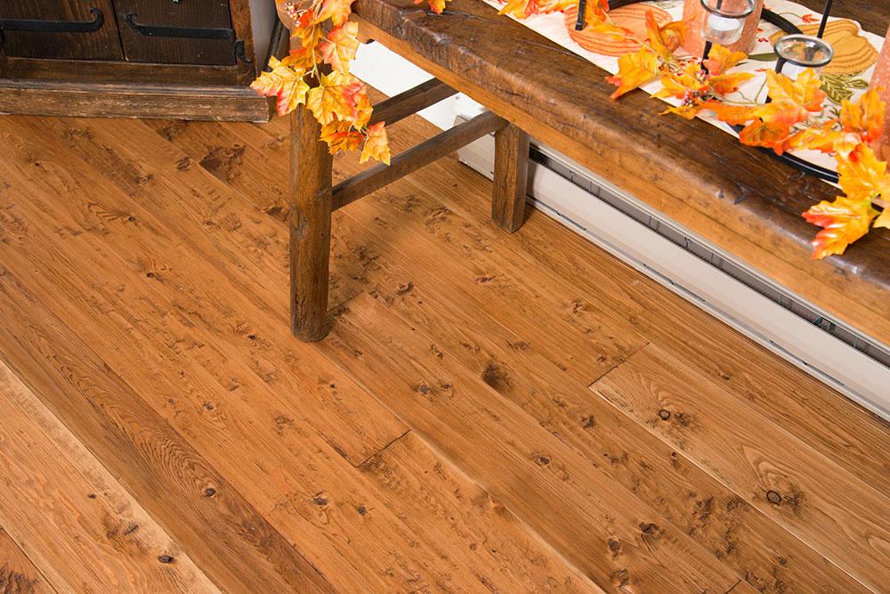 hardwood floor refinishing and la blogger feed white washed