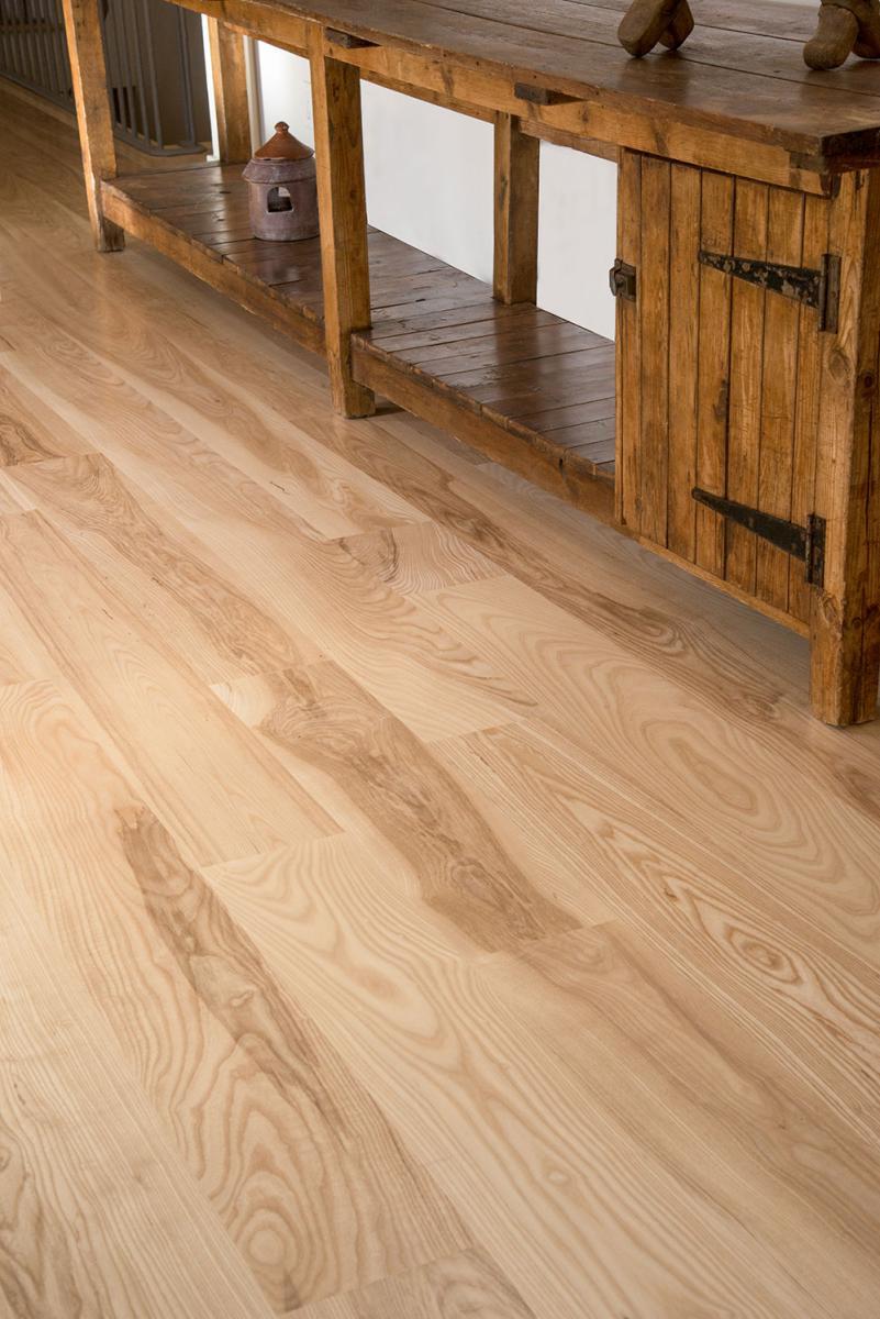 Wide Plank Flooring Hardwood Flooring Colorado Ward