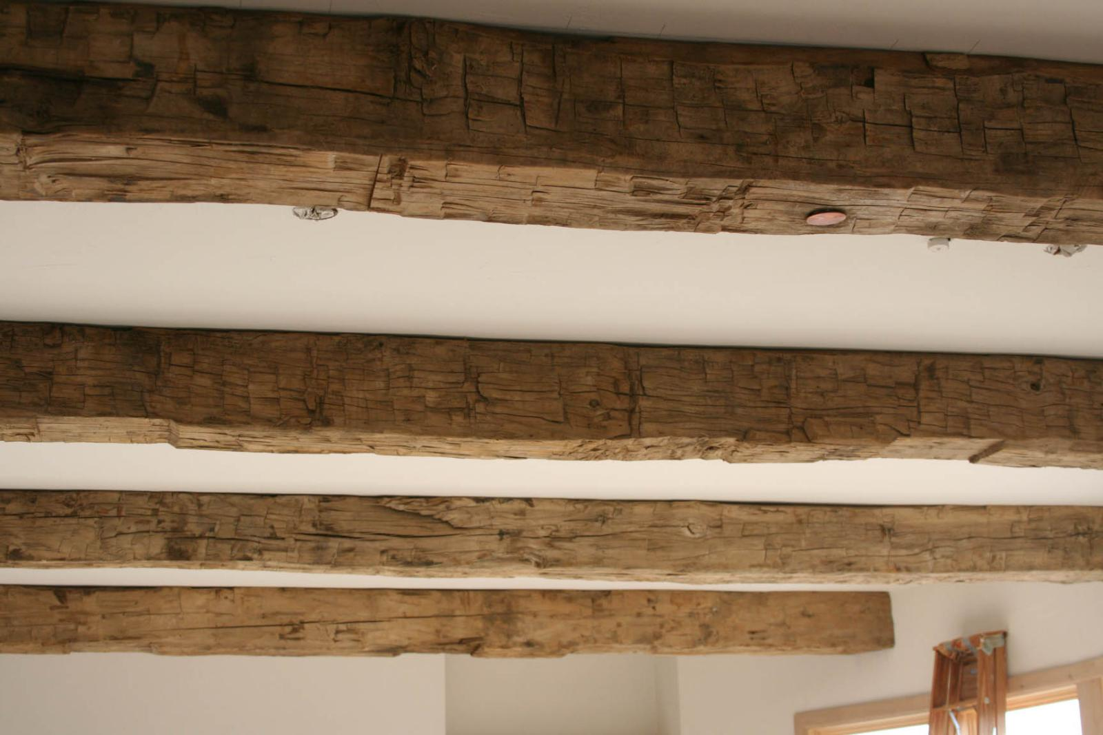 Gallery Beams And Timber Hardwood Flooring Evergreen
