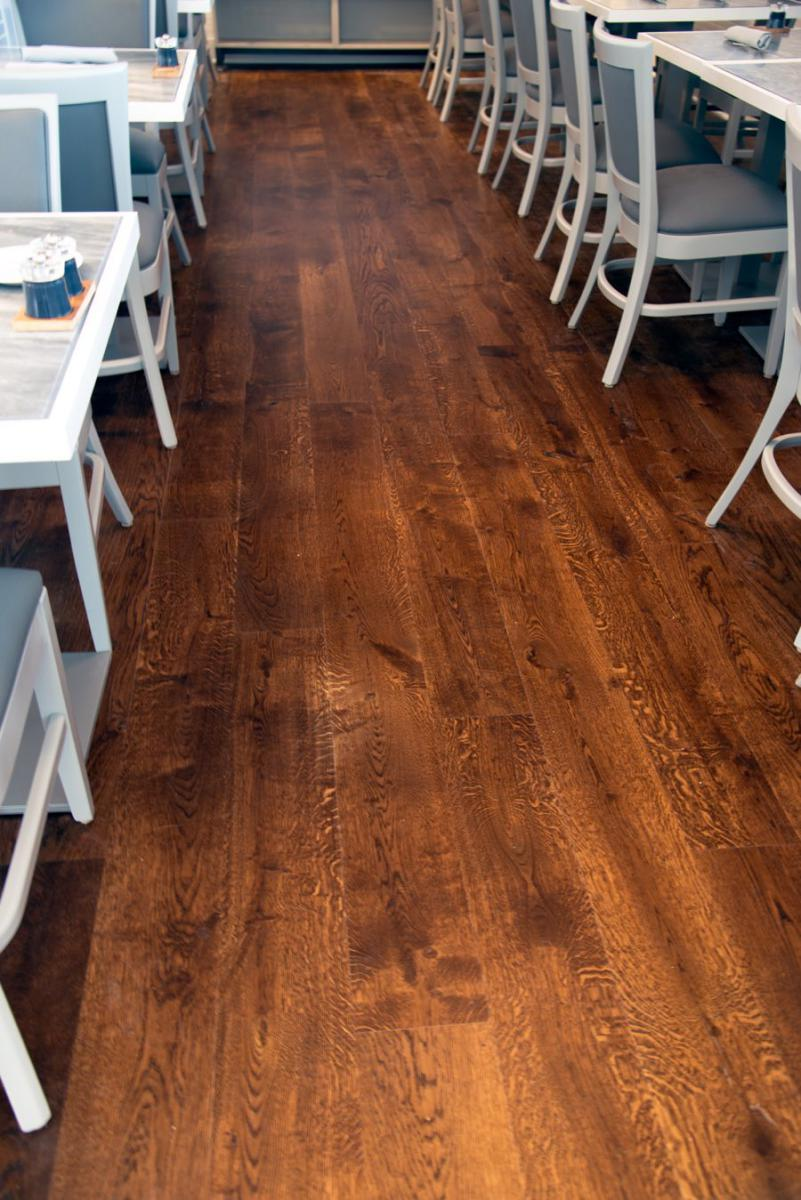 Gallery Engineered Hardwood Flooring Hardwood Flooring