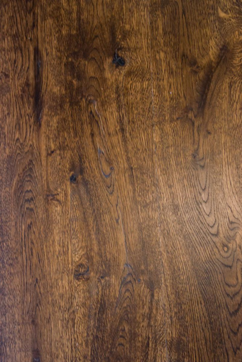Gallery European White Oak Hardwood Flooring