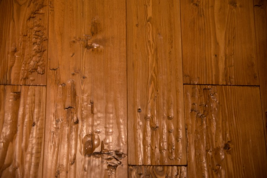 gallery douglas fir hardwood flooring hardwood floor refinishing