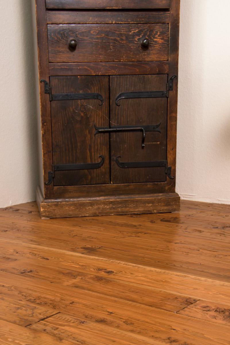 gallery douglas fir hardwood flooring hardwood floor refinishing