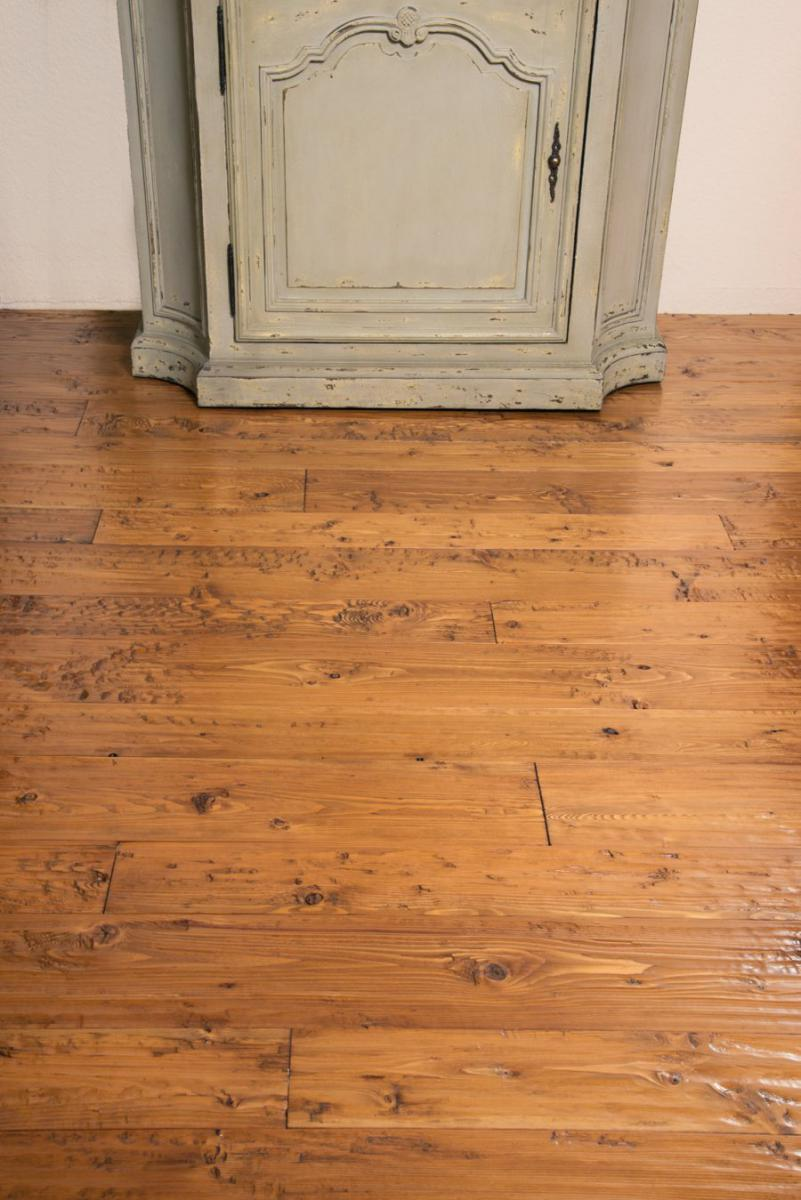 Gallery Douglas Fir Hardwood Flooring