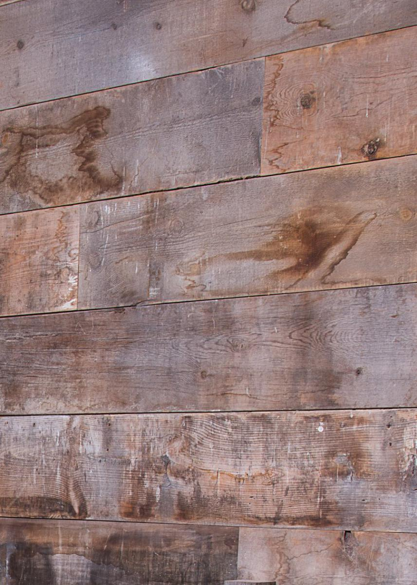 Reclaimed Barn Siding Amp Snow Fence From Reclaimed Wood