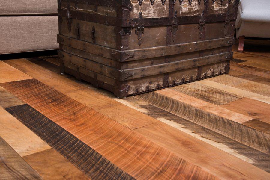 Tile flooring denver