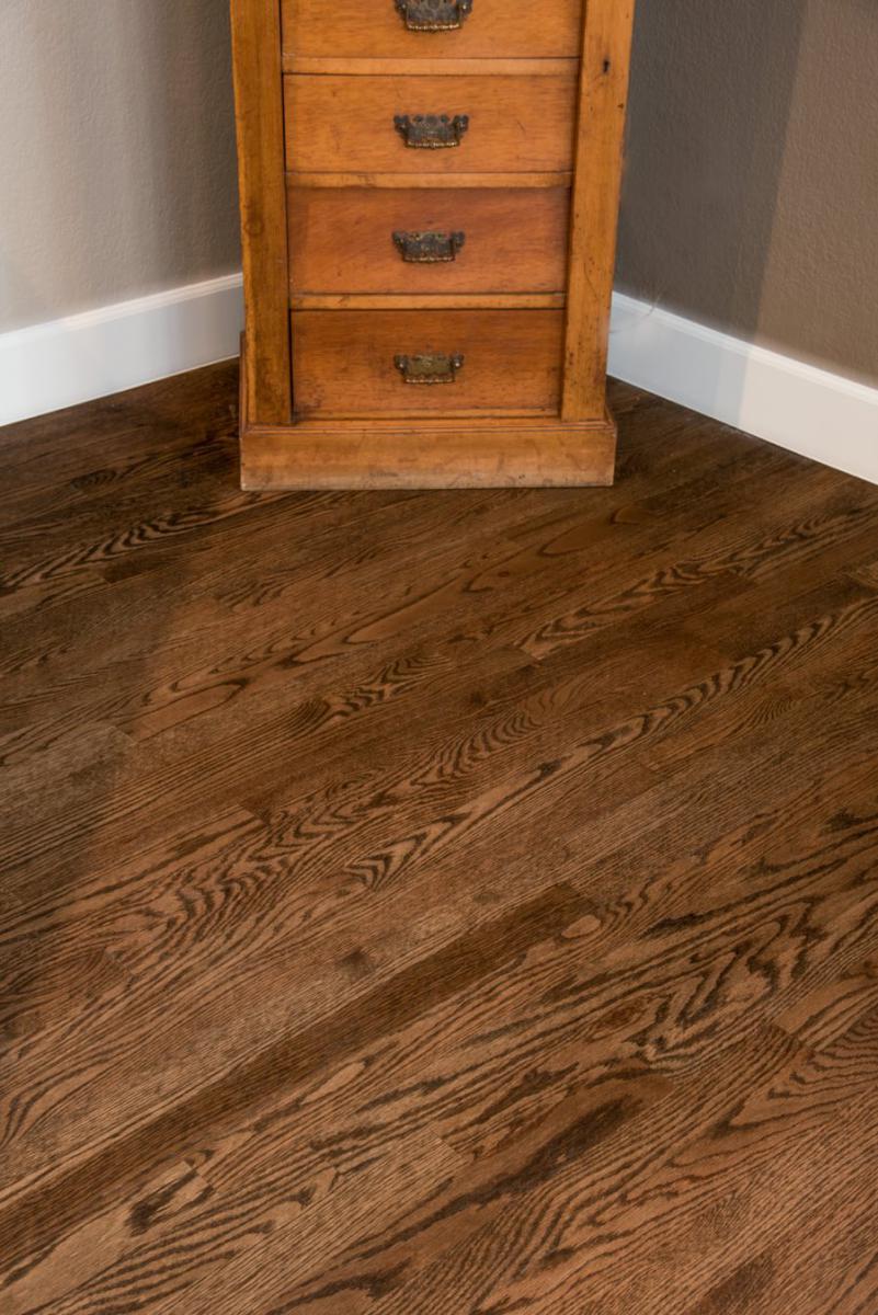 Gallery Strip Flooring Hardwood Hardwood Floor Refinishing