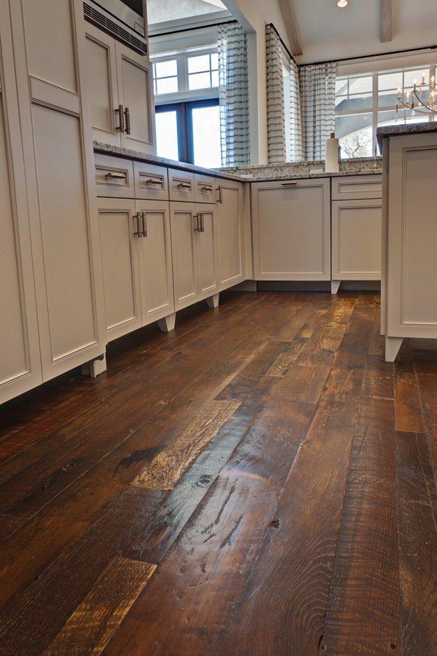 Gallery Reclaimed Heart Pine Hardwood Flooring Hardwood