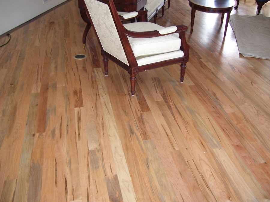 gallery maple hardwood floor hardwood flooring colorado ward hardwood flooring