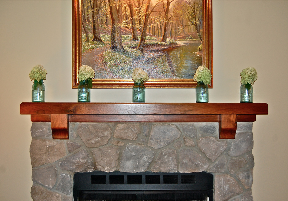 Fine Beams Timbers And Mantels Hardwood Floor Refinishing Download Free Architecture Designs Itiscsunscenecom