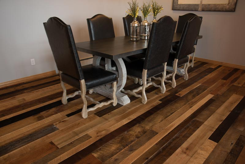 100 popular hardwood floors popular of prefinished oak hard