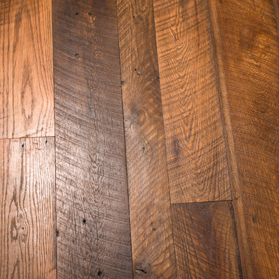 Antique Hardwood Flooring antique reclaimed heart pine natural top solid wood flooring Antique Reclaimed Flooring