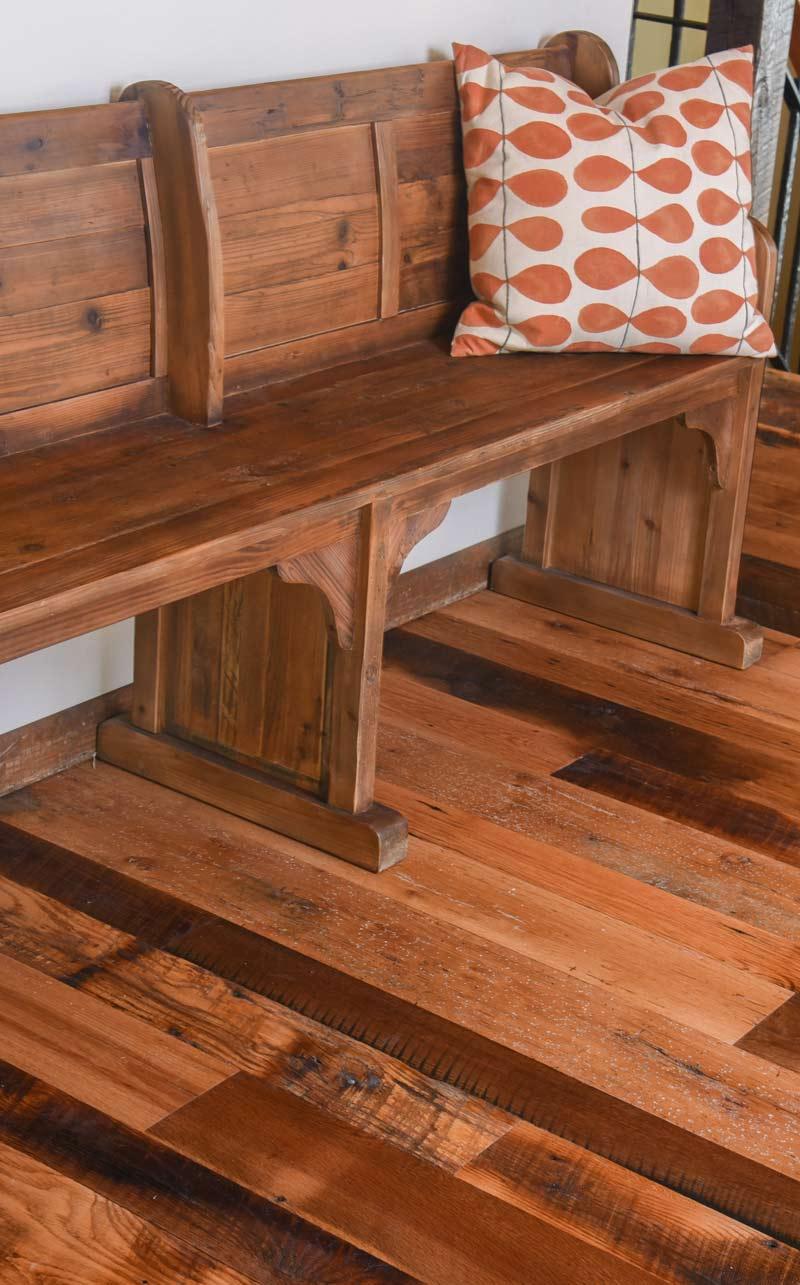 Wood floor installers 100 invincible laminate flooring 11 for Best flooring installers