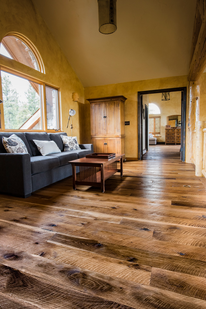 Do You Need Help Choosing The Perfect Hardwood Floor For Your Home And Lifestyle Let Our Professionals Contact Team Of Design Experts At Ward