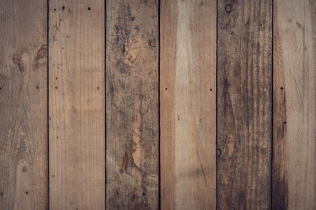 Choosing Denver Reclaimed Wood Flooring From Your Hardwood Floor