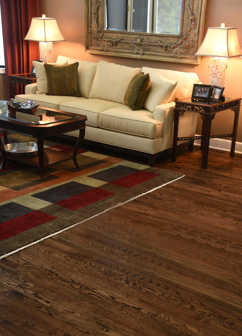 Hardwood floor showroom faq for Hardwood floors questions