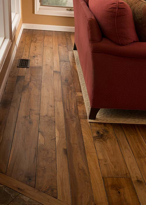 Prefinished Hardwood Flooring Fabulous With Prefinished