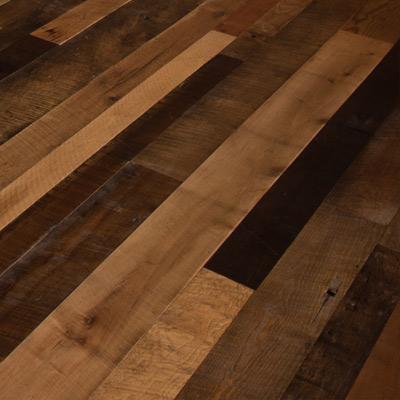 All Reclaimed Hardwood Flooring Types Hardwood Floor Refinishing