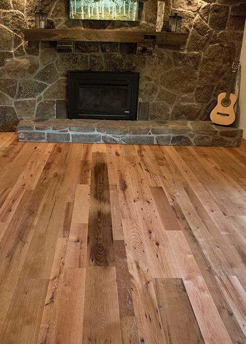 Hardwood Floor Maintenance Hardwood Floor Refinishing Colorado