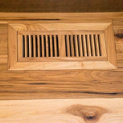 Hardwood Accessories Hardwood Refinishing Colorado Ward Hardwood