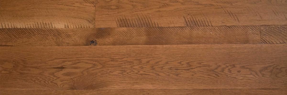 Wide Plank Flooring Hardwood Flooring Colorado Ward Hardwood